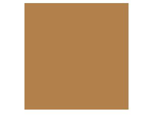 KBF Group