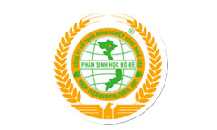 logo bode688