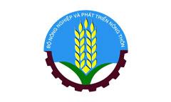logo bonongnghiep