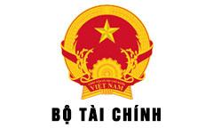 logo botaichinh