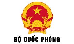 logo nhakhachbqp