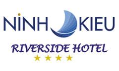 logo ninhkieuriversidehotel