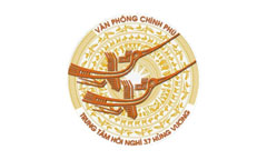 logo tthn37hv