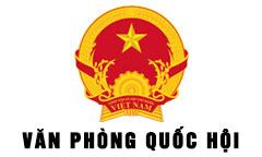 logo vanphongquochoi