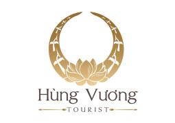 sp hungvuongtourist
