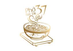 sp phobatda37