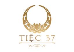 sp tiec37